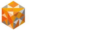 Propeople Consulting and Training - Consultores Senior